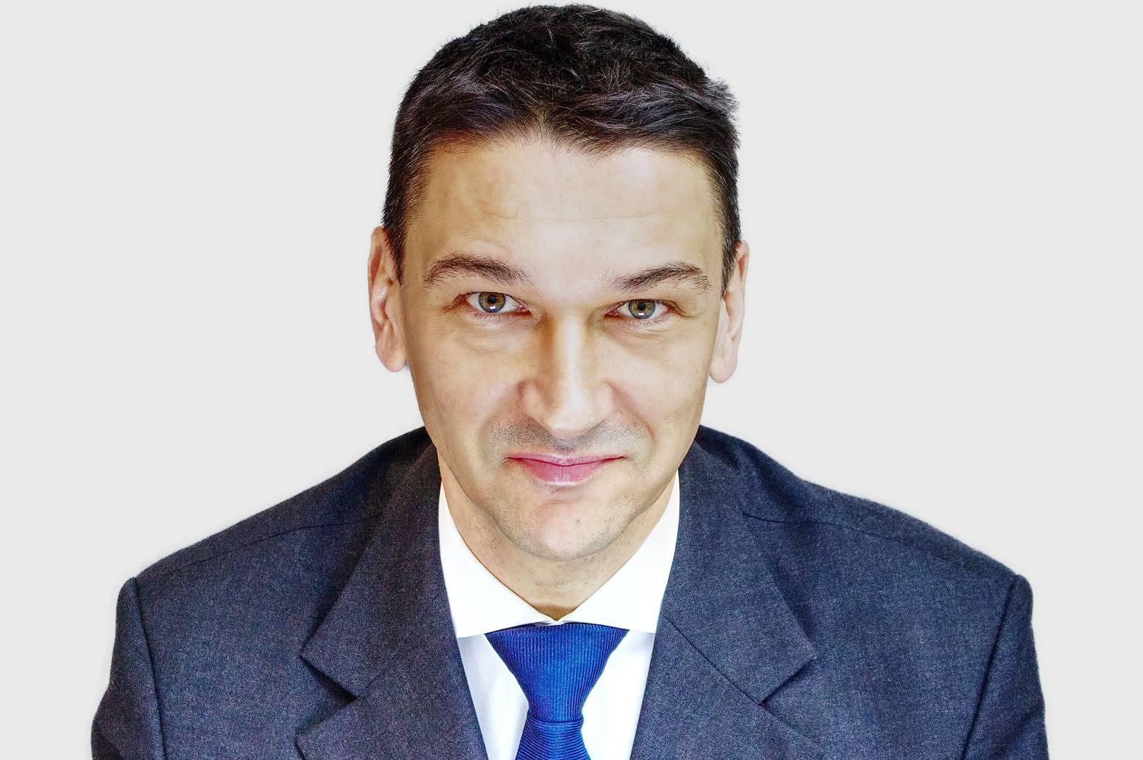 Anwalt Berlin Fachanwalt für Strafrecht Popken