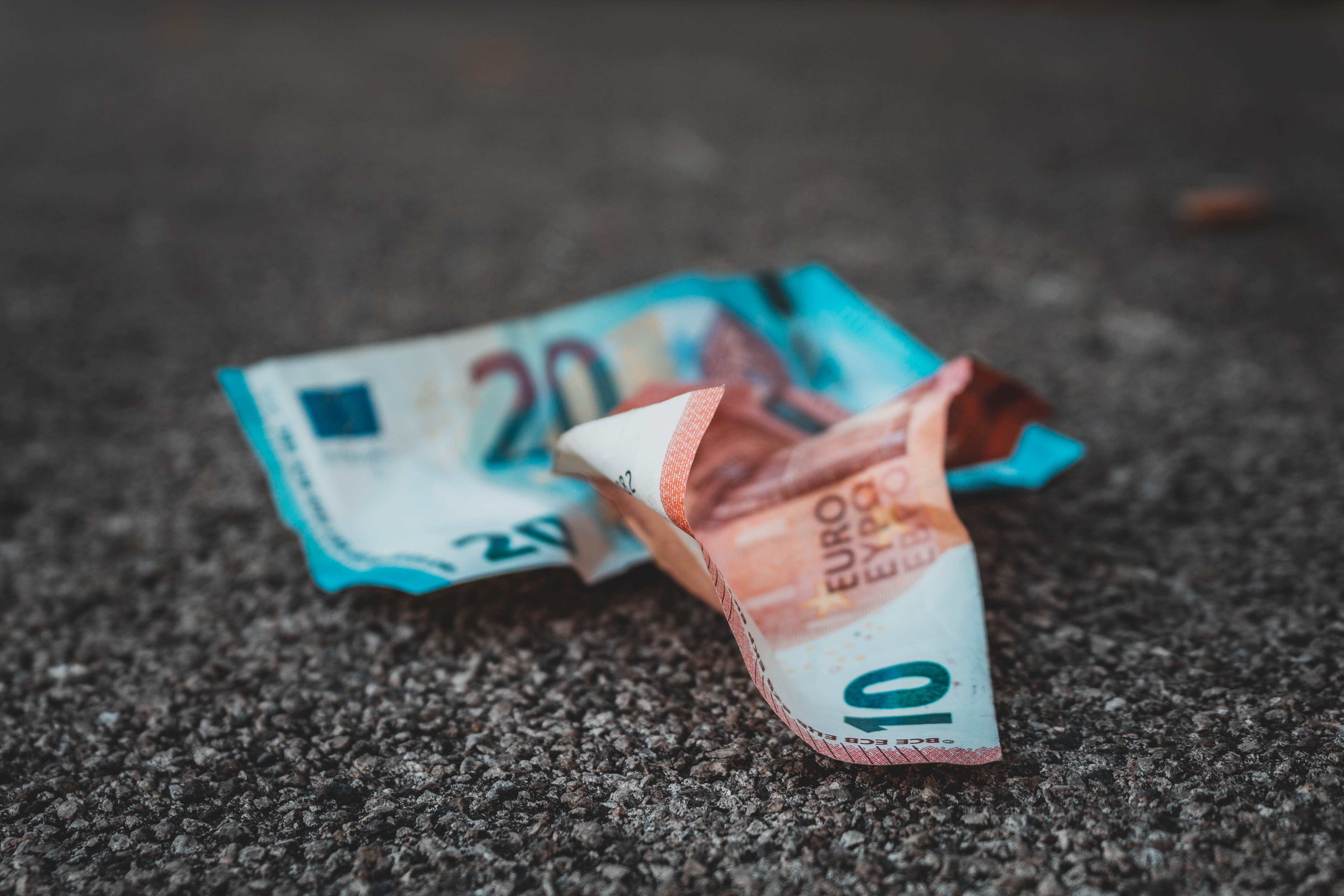 Geld PKH Strafrecht