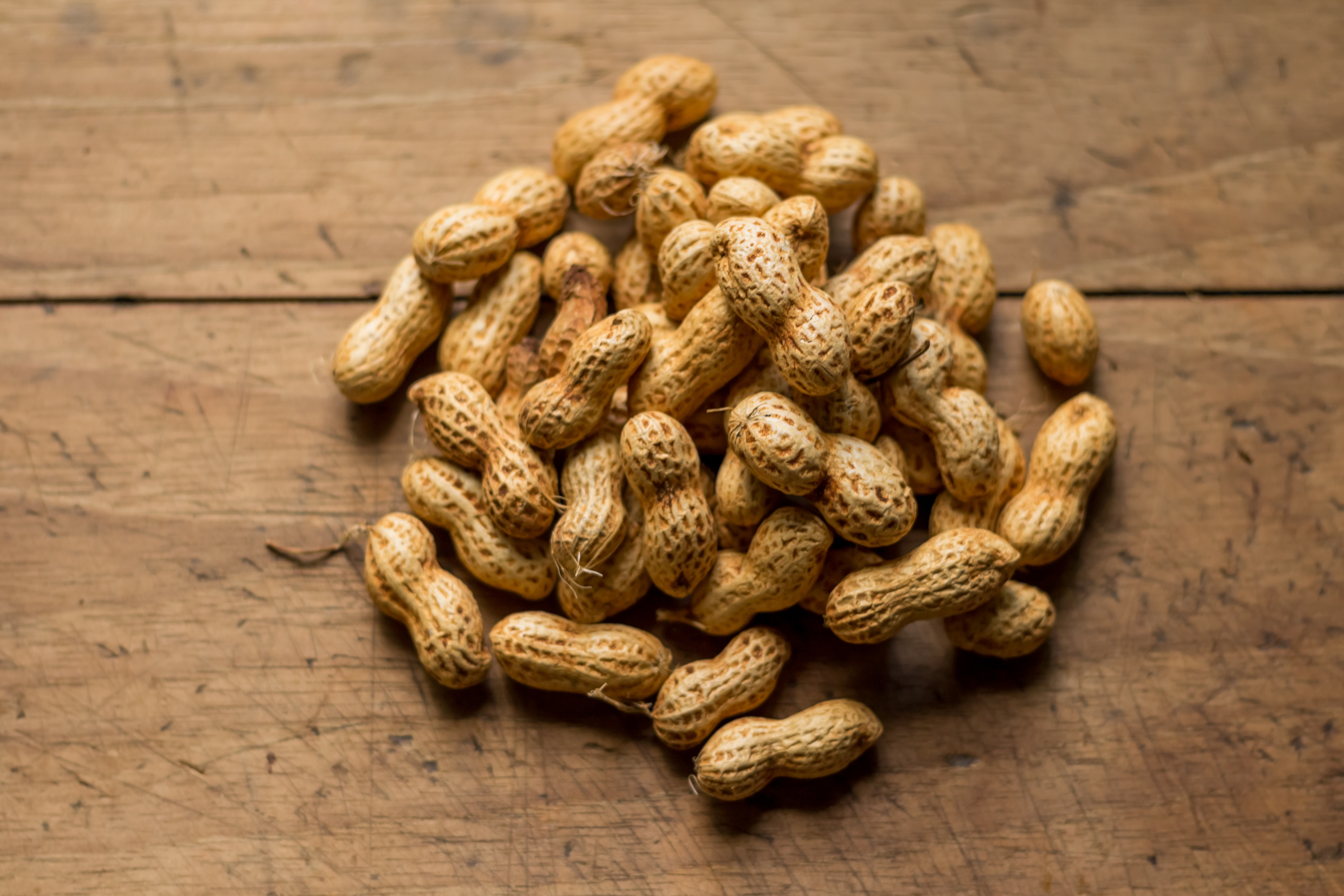 Peanuts Geringfügigkeit § 153 StPO
