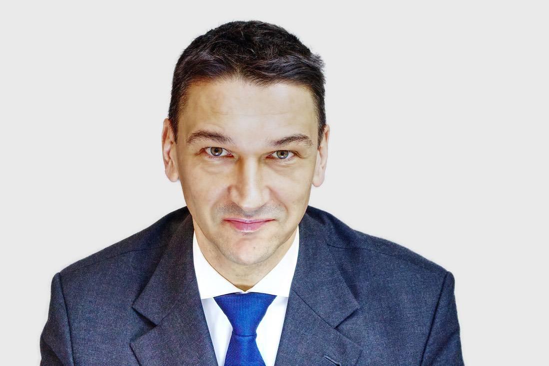 Rechtsanwalt Albrecht Popken Fachanwalt für Strafrecht Berlin