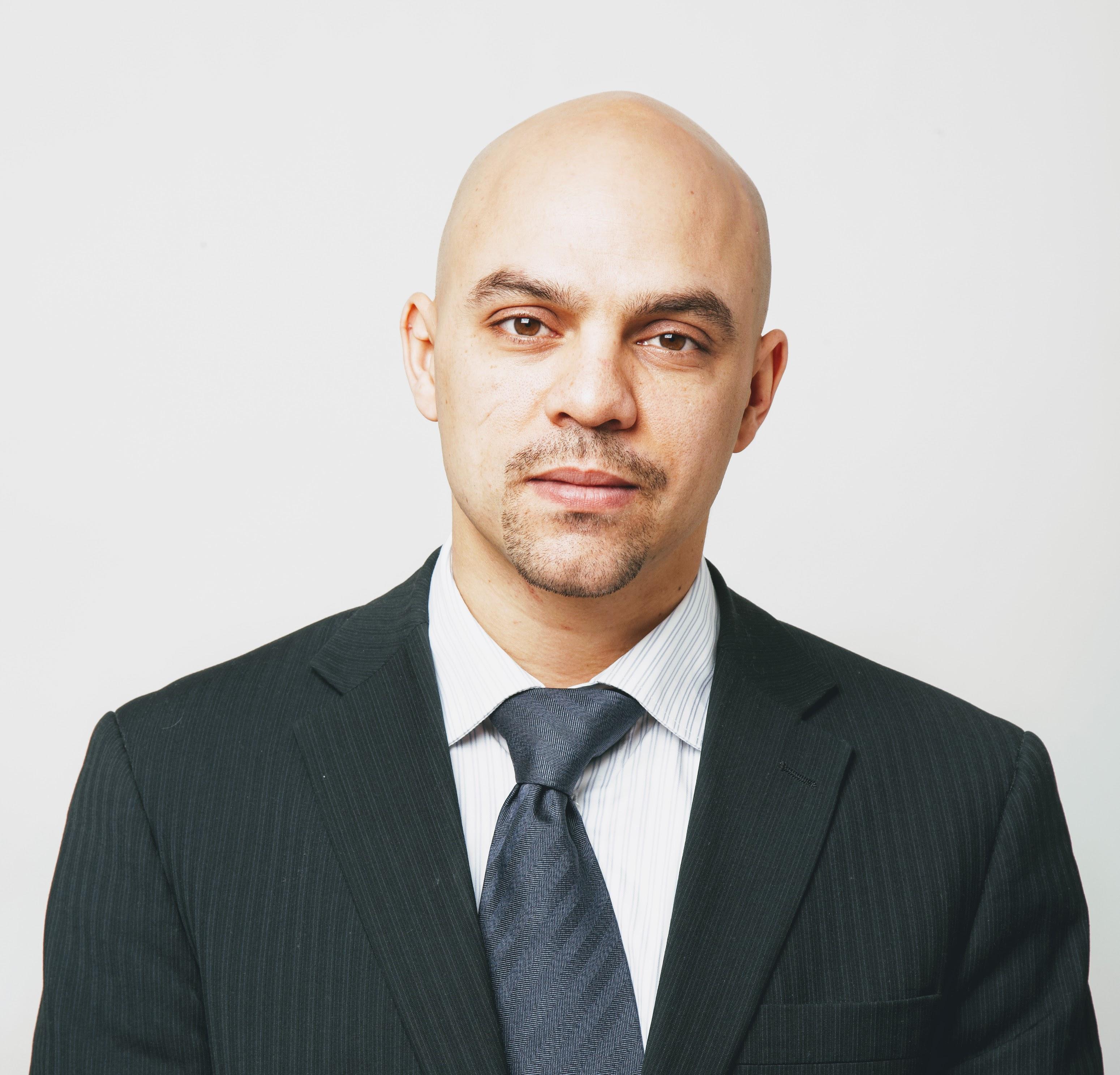 Rechtsanwalt Dr. Tarig Elobied