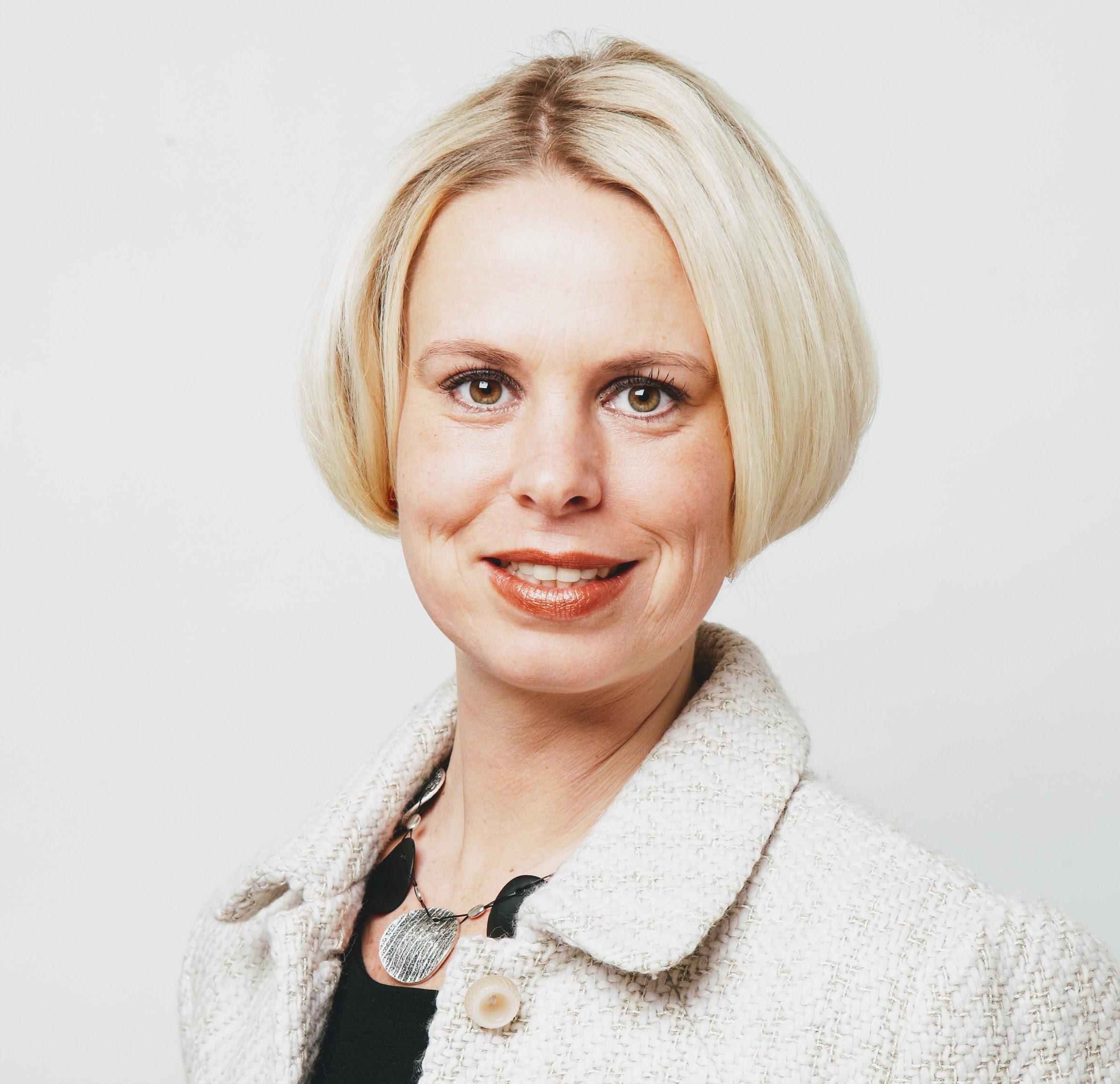 Rechtsanwältin Dr. Annette Linkhorst
