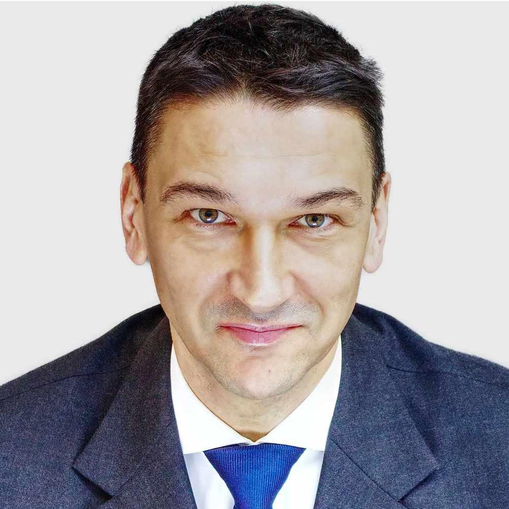 Rechtsanwalt Albrecht Popken LL.M.